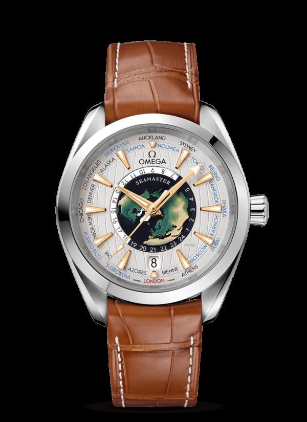 omega-seamaster-aqua-terra-150m-omega-co-axial-master-chronometer-gmt-worldtimer-43-mm-22093432299001-l