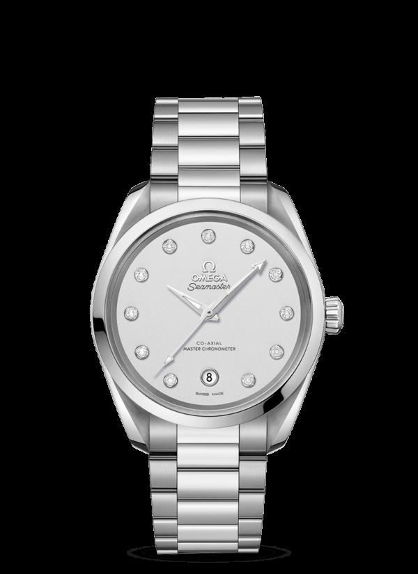 omega-seamaster-aqua-terra-150m-omega-co-axial-master-chronometer-ladies-38-mm-22010382052001-l