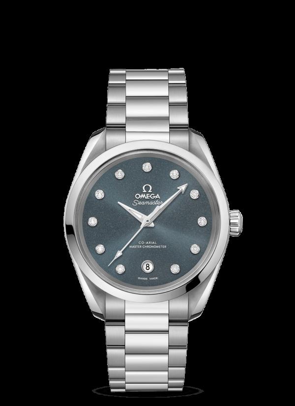 omega-seamaster-aqua-terra-150m-omega-co-axial-master-chronometer-ladies-38-mm-22010382053001-l