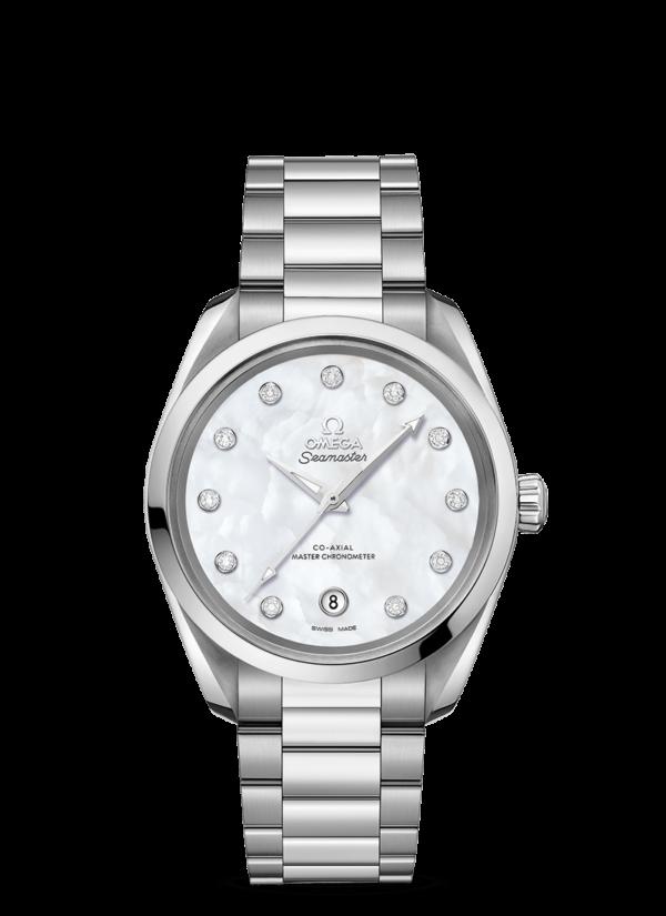 omega-seamaster-aqua-terra-150m-omega-co-axial-master-chronometer-ladies-38-mm-22010382055001-l