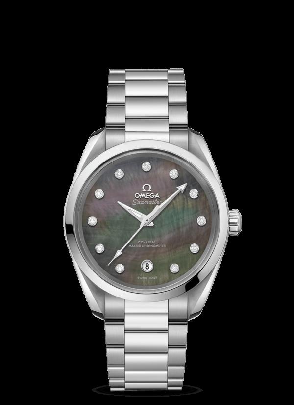 omega-seamaster-aqua-terra-150m-omega-co-axial-master-chronometer-ladies-38-mm-22010382057001-l