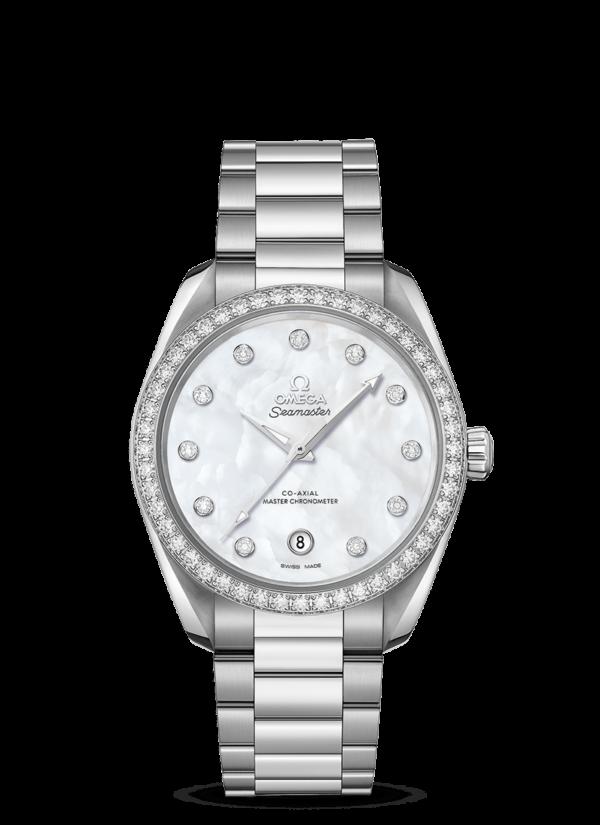 omega-seamaster-aqua-terra-150m-omega-co-axial-master-chronometer-ladies-38-mm-22015382055001-l