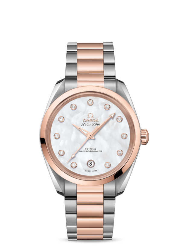 omega-seamaster-aqua-terra-150m-omega-co-axial-master-chronometer-ladies-38-mm-22020382055001-l
