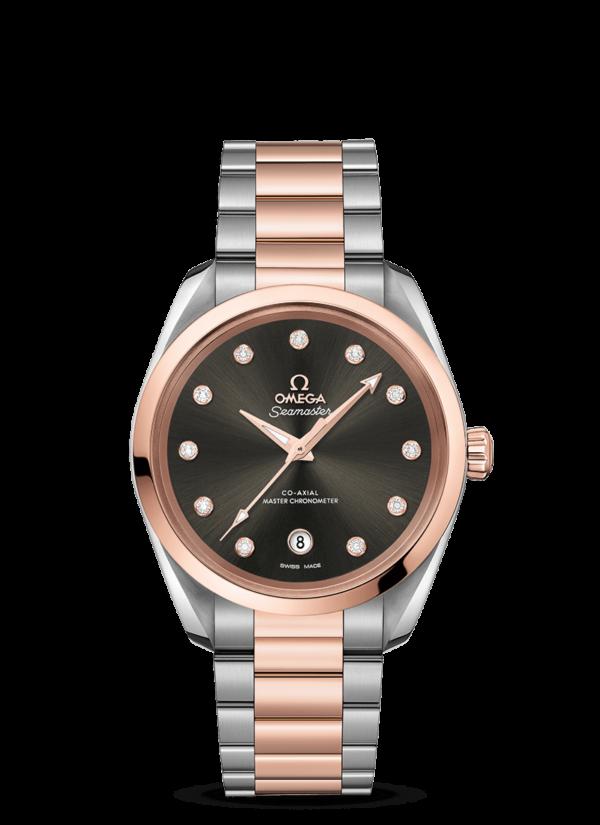 omega-seamaster-aqua-terra-150m-omega-co-axial-master-chronometer-ladies-38-mm-22020382056001-l