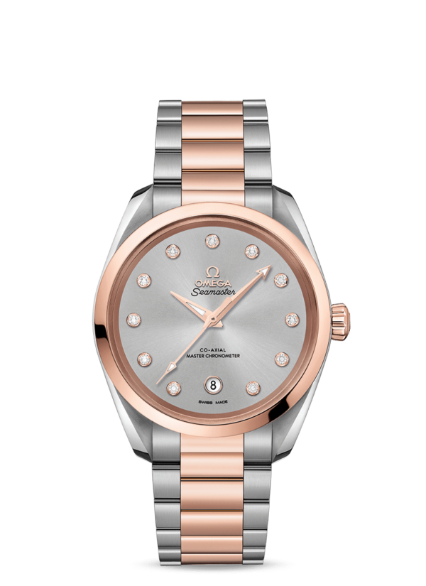 omega-seamaster-aqua-terra-150m-omega-co-axial-master-chronometer-ladies-38-mm-22020382056002-l