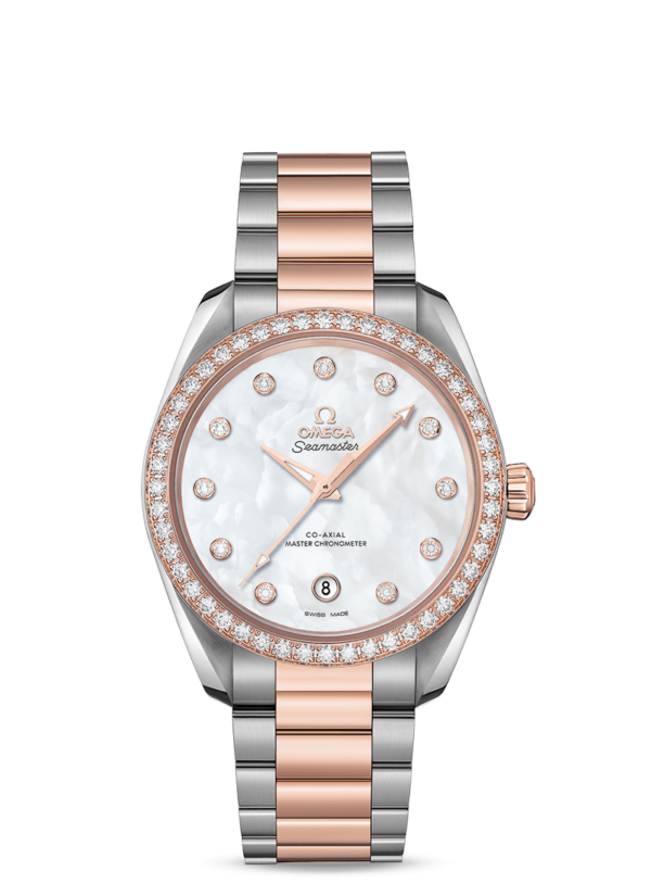 omega-seamaster-aqua-terra-150m-omega-co-axial-master-chronometer-ladies-38-mm-22025382055001-l