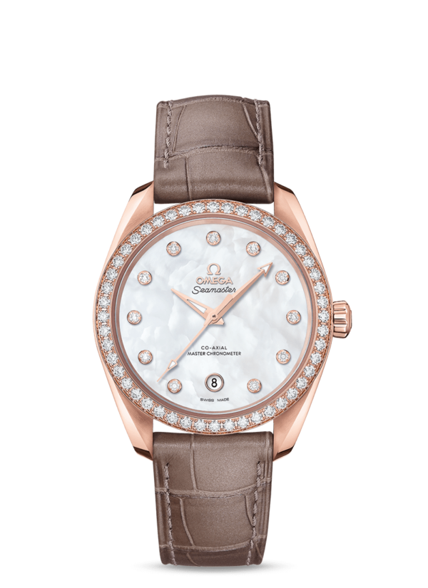 omega-seamaster-aqua-terra-150m-omega-co-axial-master-chronometer-ladies-38-mm-22058382055001-l