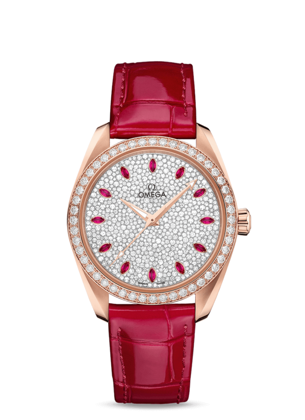 omega-seamaster-aqua-terra-150m-omega-co-axial-master-chronometer-ladies-38-mm-22058382099001-l