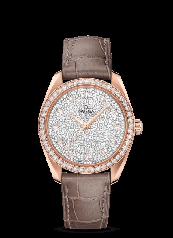 omega-seamaster-aqua-terra-150m-omega-co-axial-master-chronometer-ladies-38-mm-22058382099003-l