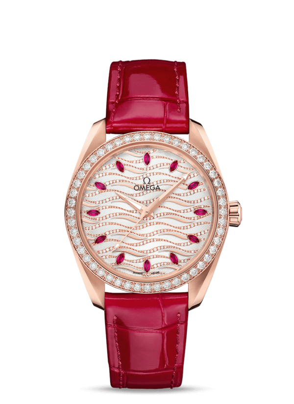 omega-seamaster-aqua-terra-150m-omega-co-axial-master-chronometer-ladies-38-mm-22058382099004-l