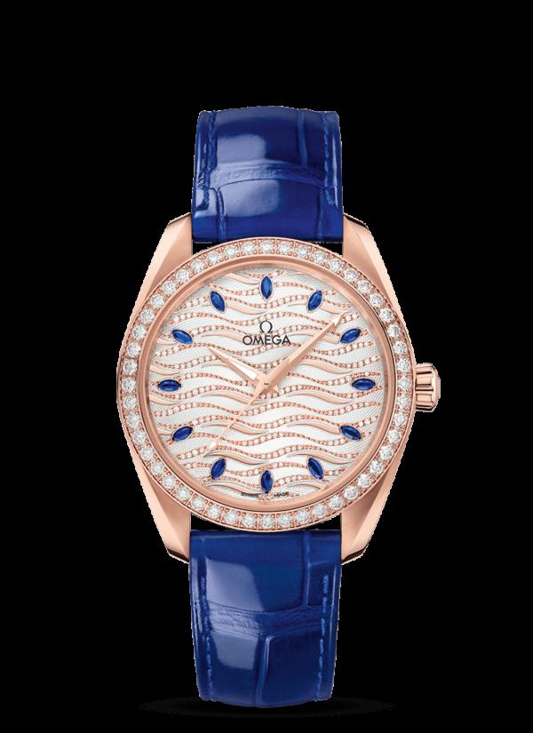 omega-seamaster-aqua-terra-150m-omega-co-axial-master-chronometer-ladies-38-mm-22058382099005-l