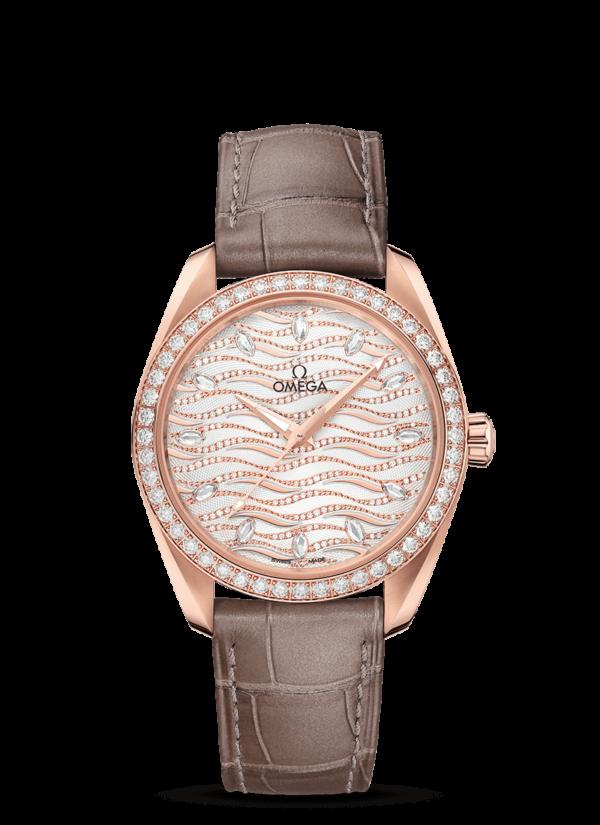 omega-seamaster-aqua-terra-150m-omega-co-axial-master-chronometer-ladies-38-mm-22058382099006-l
