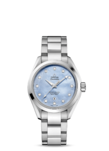 omega-seamaster-aqua-terra-150m-omega-master-co-axial-34-mm-23110342057002-l