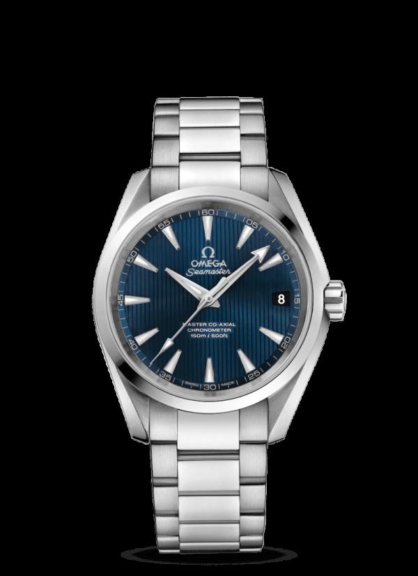 omega-seamaster-aqua-terra-150m-omega-master-co-axial-38-5-mm-23110392103002-l