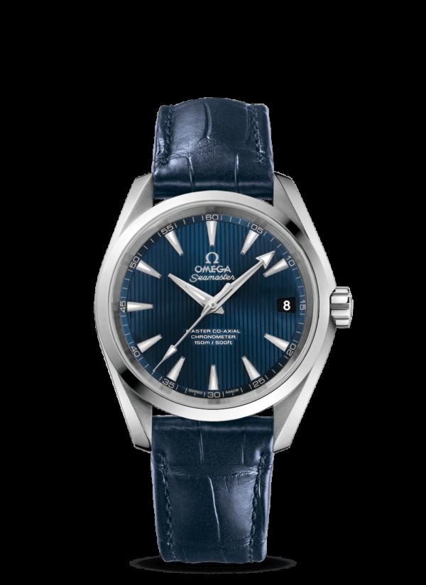 omega-seamaster-aqua-terra-150m-omega-master-co-axial-38-5-mm-23113392103001-l