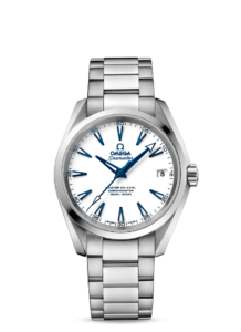 omega-seamaster-aqua-terra-150m-omega-master-co-axial-38-5-mm-23190392104001-l