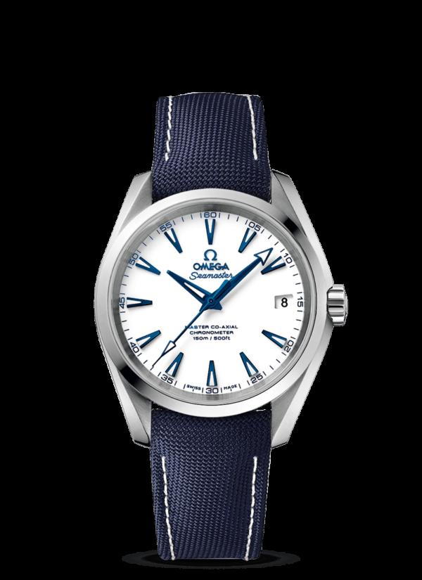 omega-seamaster-aqua-terra-150m-omega-master-co-axial-38-5-mm-23192392104001-l