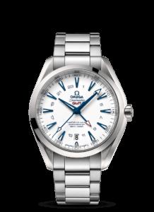 omega-seamaster-aqua-terra-150m-omega-master-co-axial-gmt-43-mm-23190432204001-l