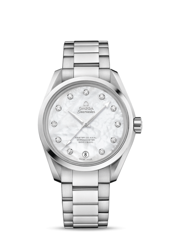 omega-seamaster-aqua-terra-150m-omega-master-co-axial-ladies-38-5-mm-23110392155002-l