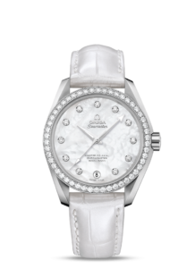 omega-seamaster-aqua-terra-150m-omega-master-co-axial-ladies-38-5-mm-23118392155001-l