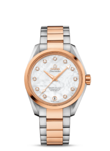 omega-seamaster-aqua-terra-150m-omega-master-co-axial-ladies-38-5-mm-23120392155003-l