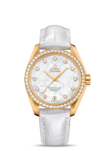 omega-seamaster-aqua-terra-150m-omega-master-co-axial-ladies-38-5-mm-23158392155002-l