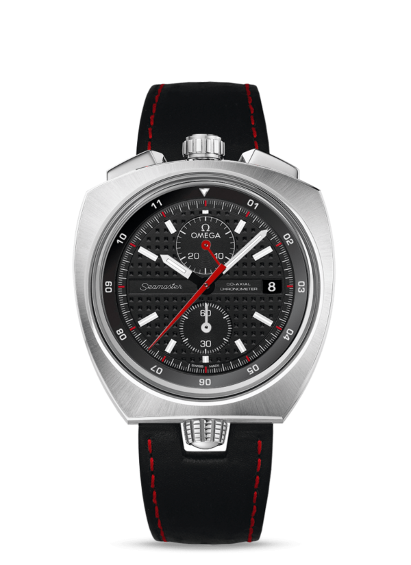 omega-seamaster-bullhead-co-axial-chronograph-43-x-43-mm-22512435001001-l