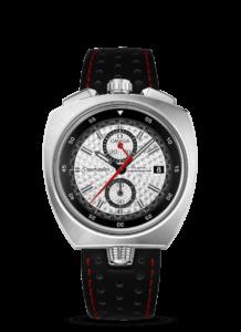 omega-seamaster-bullhead-co-axial-chronograph-43-x-43-mm-22512435002001-l