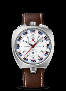 omega-seamaster-bullhead-co-axial-chronograph-43-x-43-mm-22512435004001-l