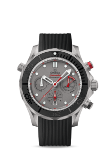 omega-seamaster-diver-300m-co-axial-chronograph-44-mm-21292445099001-l