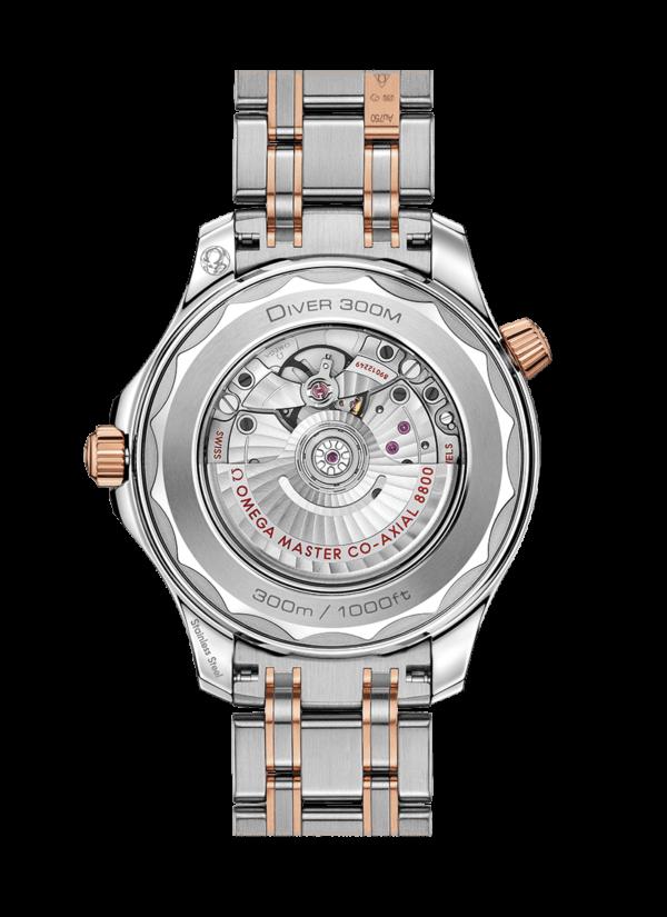 omega-seamaster-diver-300m-omega-co-axial-master-chronometer-42-mm-21020422001001-l