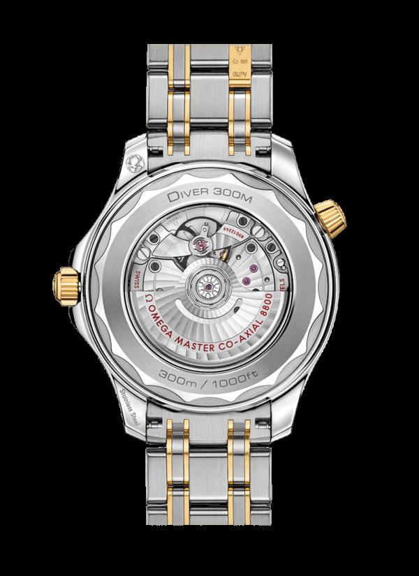 omega-seamaster-diver-300m-omega-co-axial-master-chronometer-42-mm-21020422001002-l