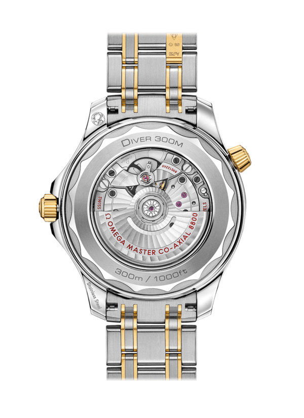 omega-seamaster-diver-300m-omega-co-axial-master-chronometer-42-mm-21020422003001-l