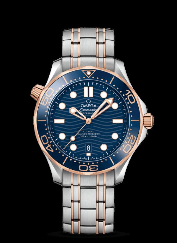 omega-seamaster-diver-300m-omega-co-axial-master-chronometer-42-mm-21020422003002-l
