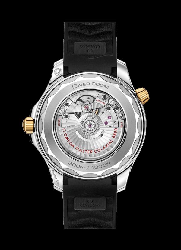 omega-seamaster-diver-300m-omega-co-axial-master-chronometer-42-mm-21022422001001-l