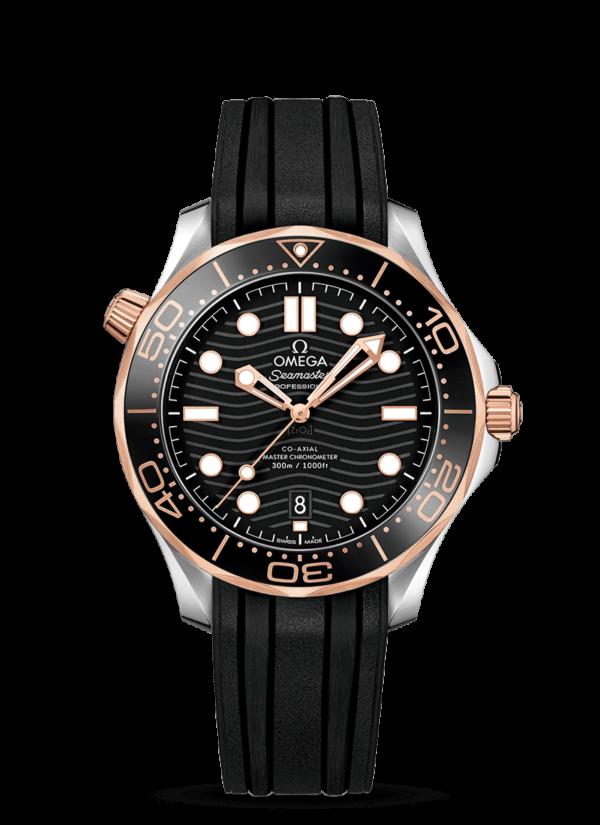 omega-seamaster-diver-300m-omega-co-axial-master-chronometer-42-mm-21022422001002-l