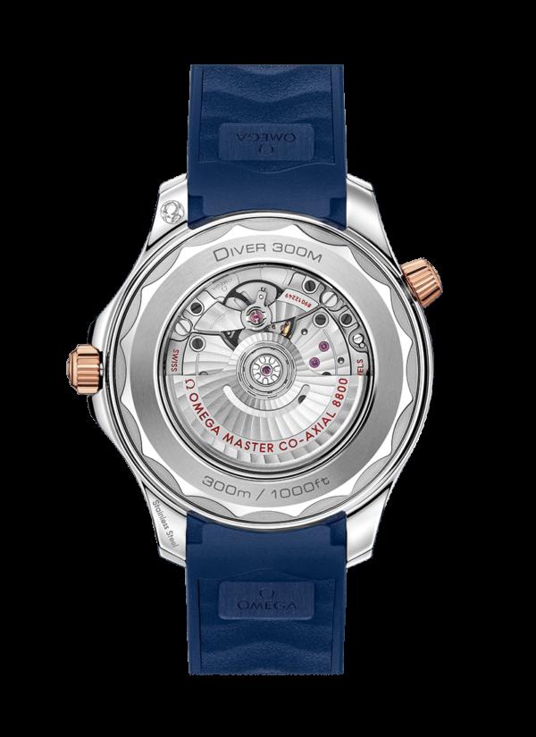 omega-seamaster-diver-300m-omega-co-axial-master-chronometer-42-mm-21022422003002-l