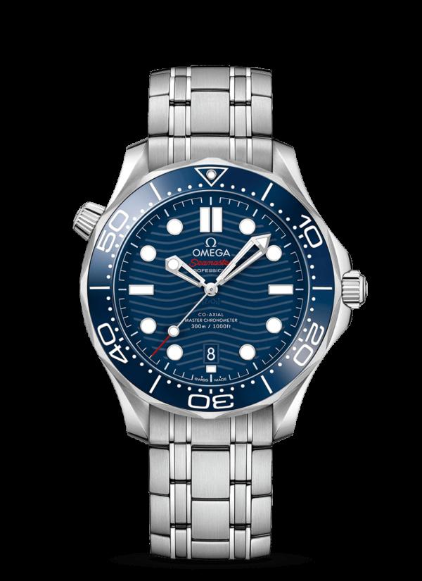 omega-seamaster-diver-300m-omega-co-axial-master-chronometer-42-mm-21030422003001-l