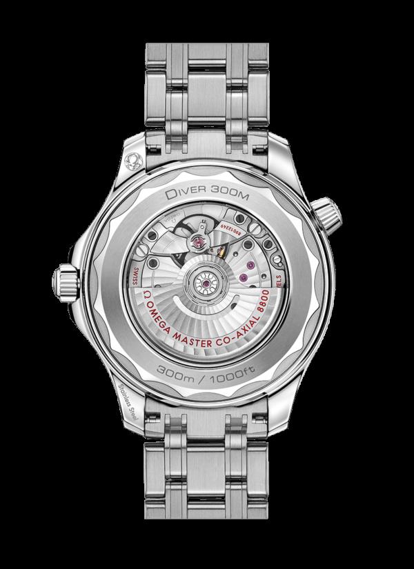 omega-seamaster-diver-300m-omega-co-axial-master-chronometer-42-mm-21030422006001-l