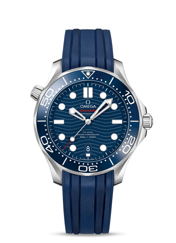 omega-seamaster-diver-300m-omega-co-axial-master-chronometer-42-mm-21032422003001-l