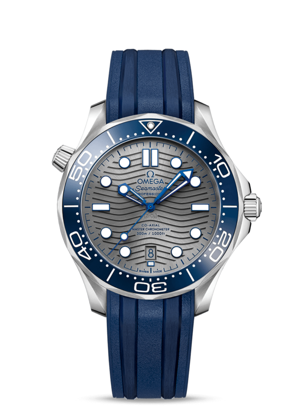 omega-seamaster-diver-300m-omega-co-axial-master-chronometer-42-mm-21032422006001-l