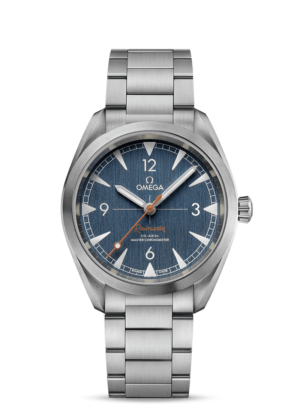 omega-seamaster-omega-co-axial-master-chronometer-40-mm-22010402003001-l