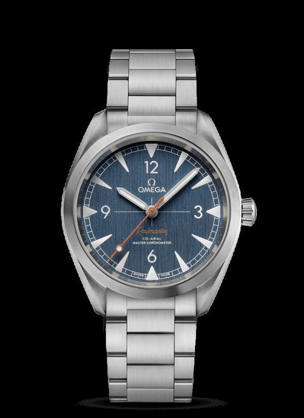 omega-seamaster-omega-co-axial-master-chronometer-40-mm-22010402003001-l