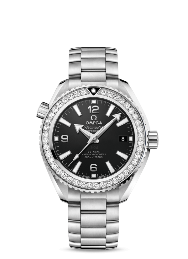 omega-seamaster-planet-ocean-600m-omega-co-axial-master-chronometer-39-5-mm-21515402001001-l
