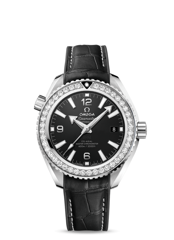 omega-seamaster-planet-ocean-600m-omega-co-axial-master-chronometer-39-5-mm-21518402001001-l
