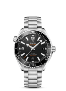 omega-seamaster-planet-ocean-600m-omega-co-axial-master-chronometer-39-5-mm-21530402001001-l