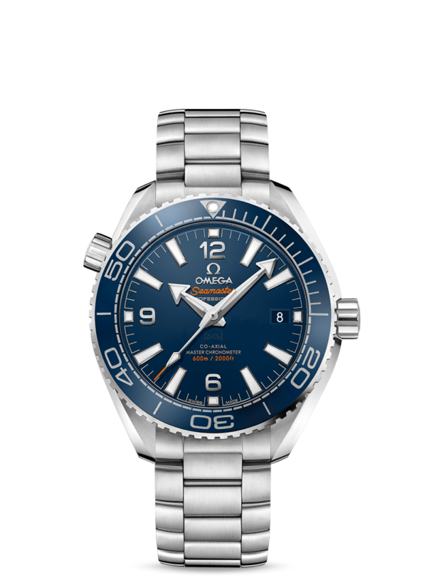 omega-seamaster-planet-ocean-600m-omega-co-axial-master-chronometer-39-5-mm-21530402003001-l