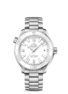 omega-seamaster-planet-ocean-600m-omega-co-axial-master-chronometer-39-5-mm-21530402004001-l