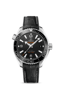 omega-seamaster-planet-ocean-600m-omega-co-axial-master-chronometer-39-5-mm-21533402001001-l
