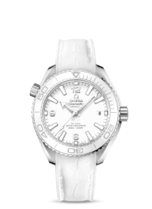 omega-seamaster-planet-ocean-600m-omega-co-axial-master-chronometer-39-5-mm-21533402004001-l